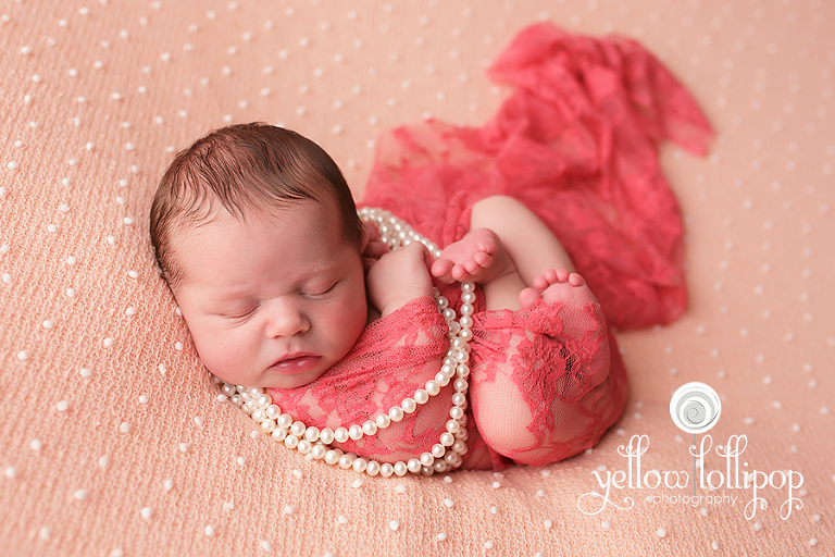 When kristen and ben were looking for a central nj newborn photographer they stumbled upon my website and fell in love with my style